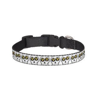 """""""Moreci"""" Dog Collar"""
