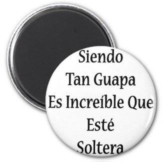 Moreno Guapa Es Increible Que Este Soltera de Sien Imanes