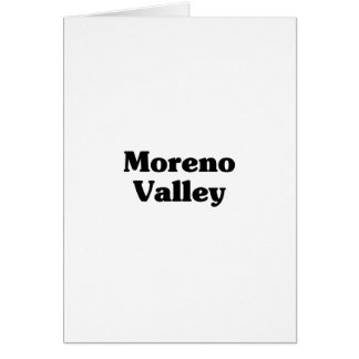 Moreno Valley  Classic t shirts Cards