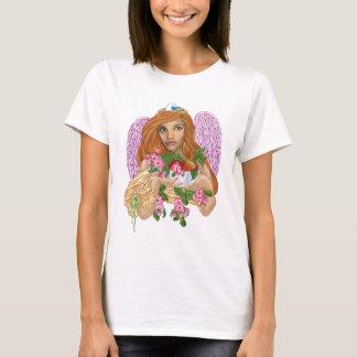 Morgaine La Fee T-Shirt