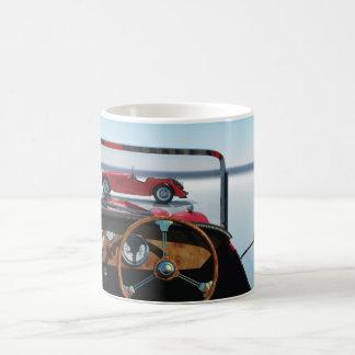 Morgan&Morgan Coffee Mug