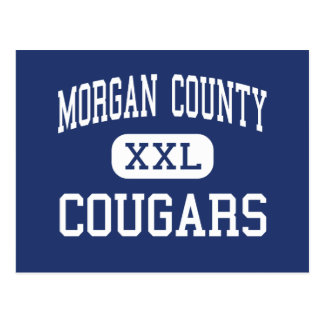 west liberty cougars personals 2018-19 girls basketball season welcome to the morgan county girls  basketball team wall the most current information will appear at the top of the  wall dating.