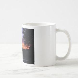 Morgan Horse Accomplish Great Things Coffee Mug