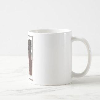 Morgan Horse Happy Mug