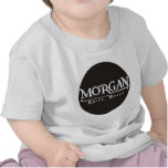 Morgan Knife Works Shirts