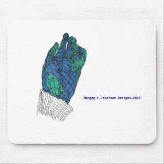 Morgan L.Jennison Designs-2010 Tapetes De Ratón