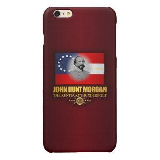 Morgan (patriota meridional)