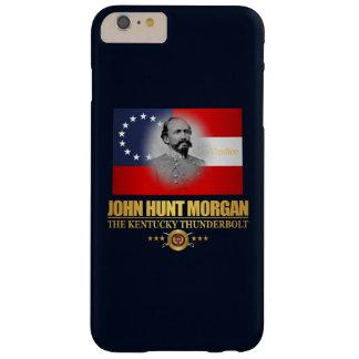 Morgan (patriota meridional) funda de iPhone 6 plus barely there