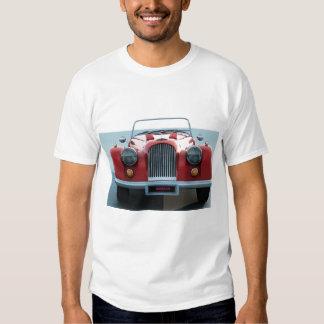 Morgan Roadster T-Shirt
