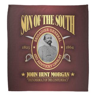 Morgan (SOTS2) Bandana
