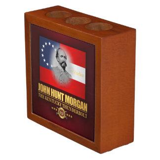 Morgan (Southern Patriot) Desk Organizer