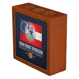 Morgan (Southern Patriot) Pencil/Pen Holder