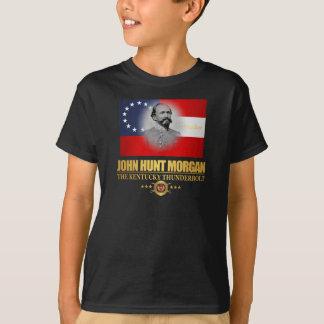 Morgan (Southern Patriot) T-Shirt