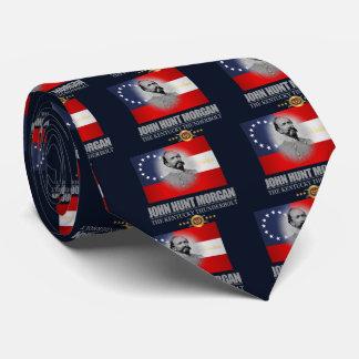 Morgan (Southern Patriot) Tie