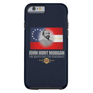 Morgan (Southern Patriot) Tough iPhone 6 Case
