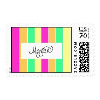 morgan stamp 3