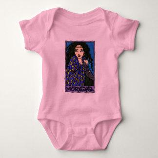 Morgana Baby Bodysuit