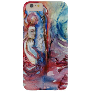 MORGANA BARELY THERE iPhone 6 PLUS CASE