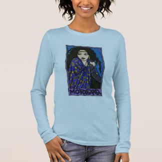 Morgana Long Sleeve T-Shirt