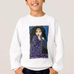Morgana Sweatshirt