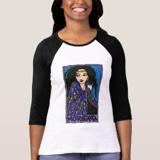 Morgana T-Shirt