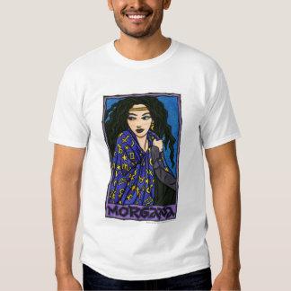 Morgana T Shirt