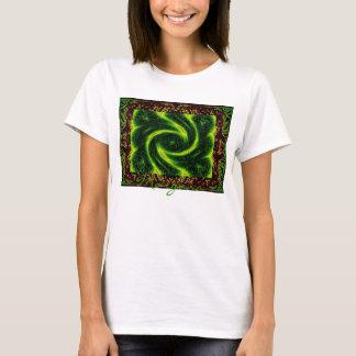 Morgana T..shirt T-Shirt