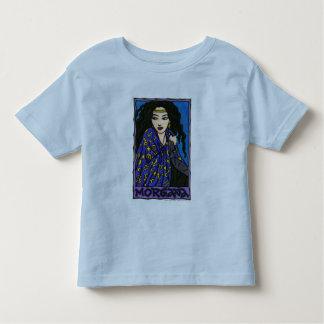 Morgana Toddler T-shirt