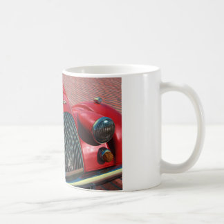MorganGrill34 Coffee Mug