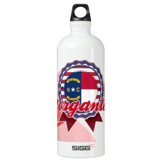 Morganton, NC SIGG Traveler 1.0L Water Bottle