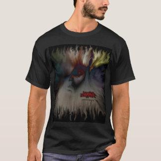 Morgue Supplier T-Shirt