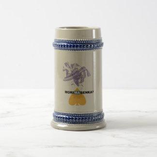 mori-ma-senka mugs