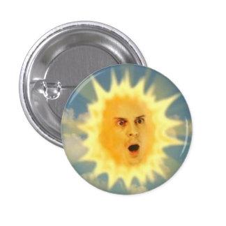 moriarty sun pin