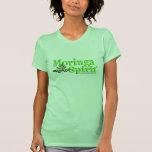 Moringa Spirit Shirts