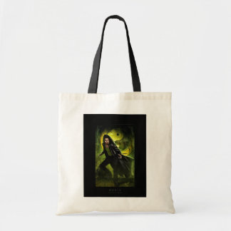 Morio Tote Canvas Bag