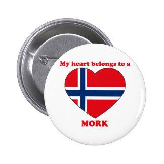 Mork Pins