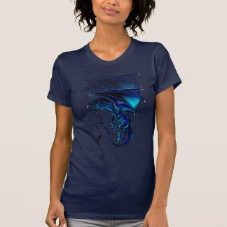 Morkeleb The Black  shadow T-Shirt