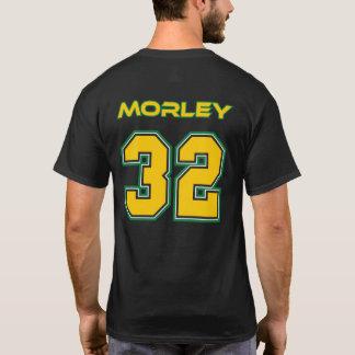 Morley 32 - Venom Player T-Shirt
