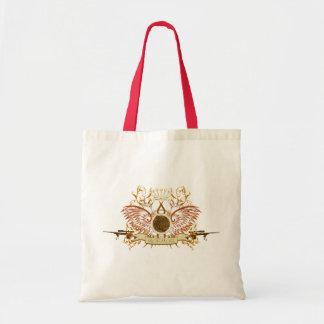 Mormor Tote Canvas Bags