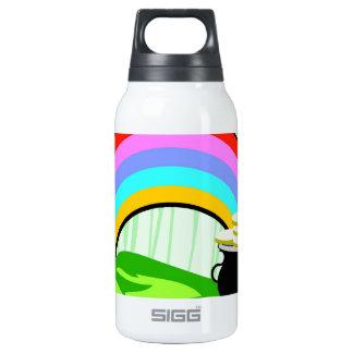 morning4.jpeg superior botella isotérmica de agua