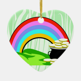morning4.jpeg superior ornaments para arbol de navidad