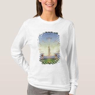 Morning, 1808 T-Shirt