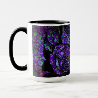 Morning Beauty Mug
