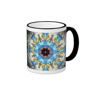 Morning Bells Ringer Coffee Mug