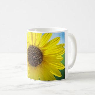 Morning Blaze Coffee Mug