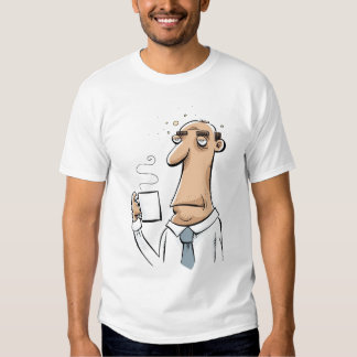 Morning Brew Shirt