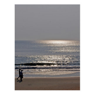 """morning calm"" collection original photography by postcard"