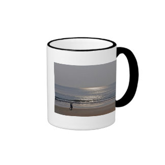 """morning calm"" collection original photography by ringer mug"
