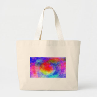 Morning Canvas Bags