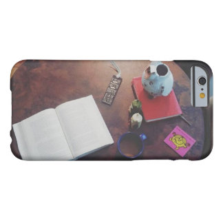 Morning Coffee Phone Case